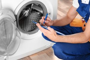 Dryer Repair Services in Oahu
